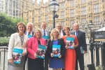 Fiona launches Families Manifesto