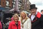 Congleton Food & Drink Festival