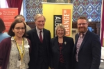 APPG Alcohol Harm