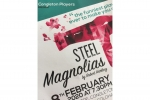Steel Magnolias - Congleton Players
