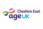 Age UK Cheshire East