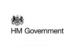 HM Government