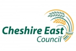 Cheshire East Council