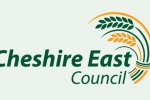 Latest Covid-19 statement from Cheshire East Council